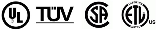 agency-logos-sm