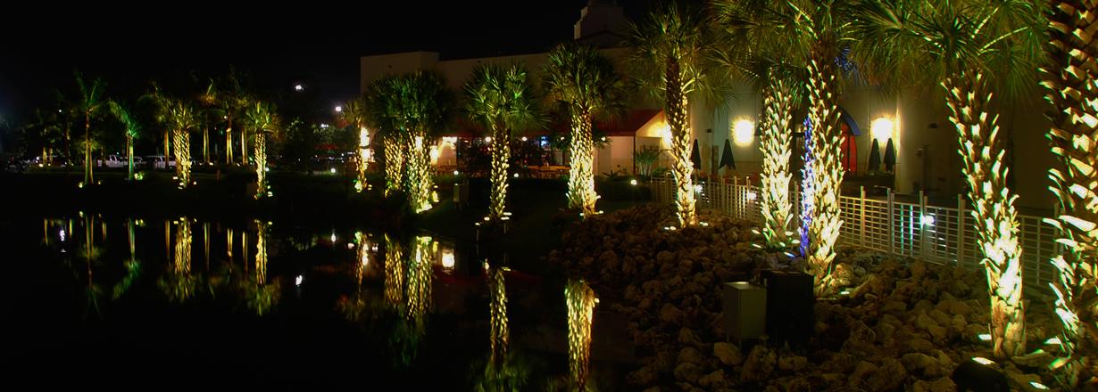 outdoor-lighting